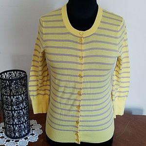 🌹DEAL🌹 J. CREW Light Sweater-Must Bundle