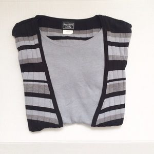 Tops - Women's Sweater