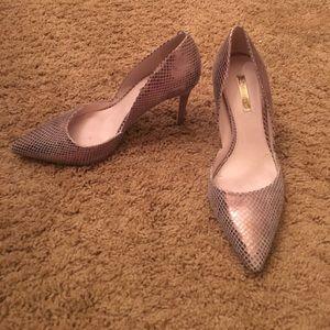 louise et Cie Shoes - Louise et Cie heels