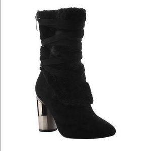 🆕Cape Robbin Boots
