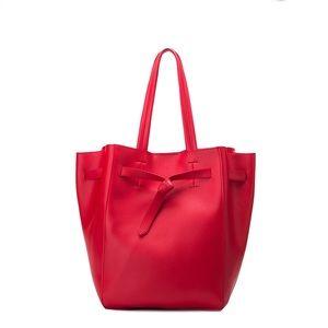 Melie Bianco Handbags - Devry Tote