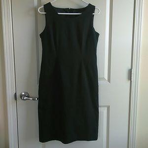 Kasper Dresses & Skirts - Kasper Classic Black Business Dress