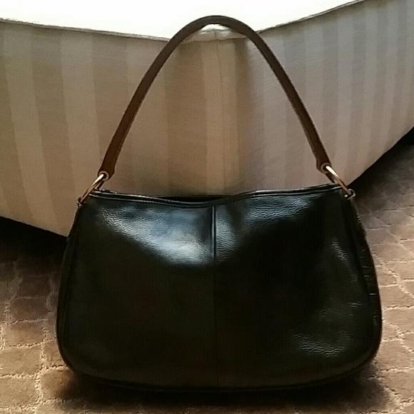 Miu Miu Bags   Sale Authentic Vintage Purse   Poshmark e391bb748d