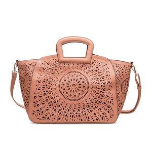 Melie Bianco Handbags - Pre Order - Nancy Tote