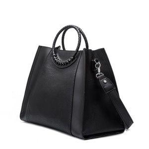 Melie Bianco Handbags - Louise Handbag