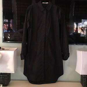 T by Alexander Wang Dresses & Skirts - T by Alexander Wang dress/tunic