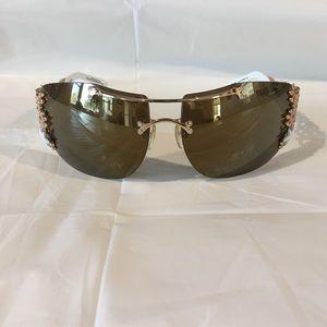 Technomarine Accessories - Technomarine Coral Bay Woman's Eyewear