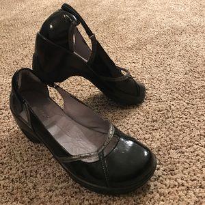 Jambu Shoes - Jambu J-41 Shoes Size 41