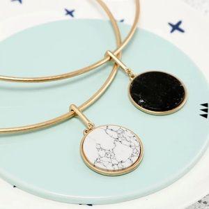 17Basics Jewelry - 🌸SPRING SALE🌸25SUMMER MIA collar necklace