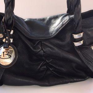 Bruce Makowsky Handbags - Bruce Makowsky!  GREAT DEAL!!