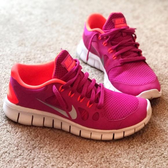 Women s   Kids NIKE Athletic Shoes. M 58e170239c6fcf3738095324 b8e9fb0472