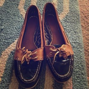 Sperry Top-Sider Shoes - Boat shoes!