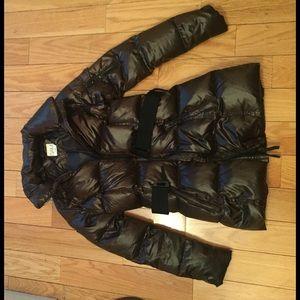 SAM. Jackets & Blazers - SAM. Winter Jacket