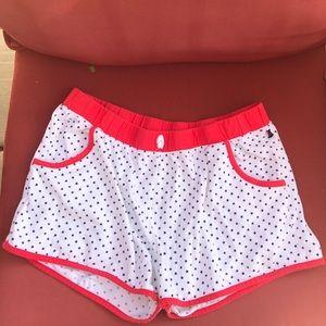 Tommy Hilfiger Pants - Tommy Hilfiger comfy shorts