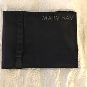 kay kay travel - photo #1