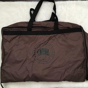 Canada Goose Jackets & Blazers - Canada Goose garmet bag