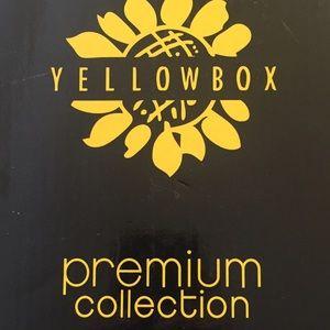 Yellow Box Shoes - Yellowbox Flip-Flops! 🌻🌻🌻