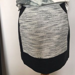 NEW 3.1 Philip Lim Skirt