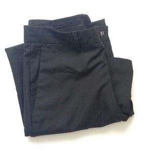 Kenneth Cole Reaction Other - Men's KENNETH COLE DRESS PANTS, Slacks, Trouser