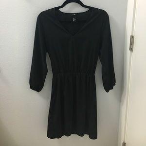 H&M Work Dress - Size 4