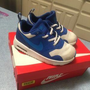 Nike Other - Kids Nike🦋🦋🦋🦋