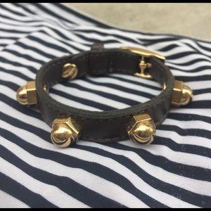 CC Skye Jewelry - CC Skye Studded Bracelet