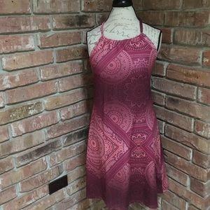 Dresses & Skirts - Athletic dress
