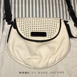 Marc Jacobs Handbags - Marc by Marc Jacobs Natasha crossbody purse