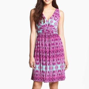 Ivy and Blu Dresses & Skirts - Ivy and Blu Maggie Boutique dress