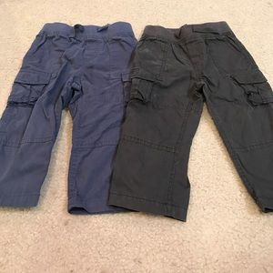 Cherokee Other - ❤️Offer any 2 for $20❤️18 month old Cherokee pants