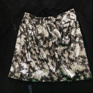 Rory Beca Dresses & Skirts - Rory Beca skirt
