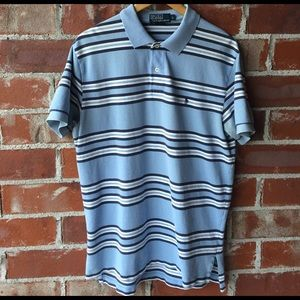Polo by Ralph Lauren Other - Blue/Navy Polo by Ralph Lauren
