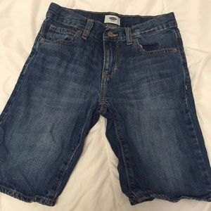 Old Navy Other - Old Navy Boys shorts