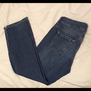 Old Navy Other - Old Navy boys Jeans