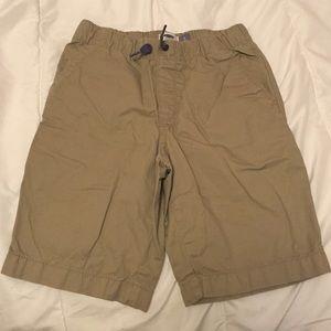 Old Navy Other - Old Navy Khaki shorts