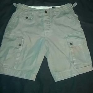 H&M Other - H&M Cargo Shorts