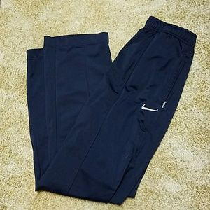 Nike Other - Mens nike pants