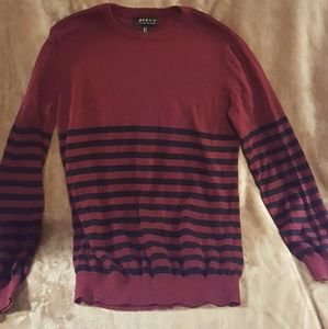 21men Other - Pull over sweater
