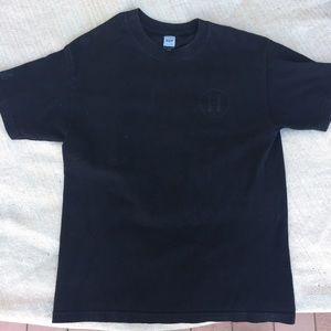 HUF Other - HUF shirt