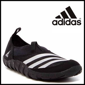 Adidas Other - ❗️1-HOUR SALE❗️ADIDAS SPORT / WATER SNEAKERS