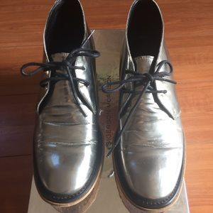 Sigerson Morrison Shoes - For ToodyLynn