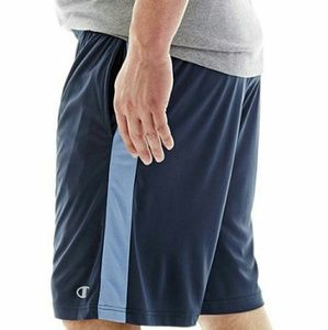 Champion  Other - 🎉25% OFF 2🎉Champion Vapor Technology Shorts