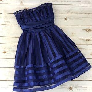 Arden B Dresses & Skirts - Arden B Dress 🎉H/P🎉 SALE