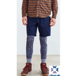 Without Walls Other - Without Walls Dri-Release Thermals