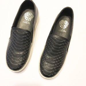 Vince Camuto Jibbie Slip-on Sneakers