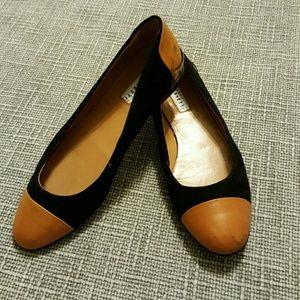Fratelli Rossetti Shoes - Fratelli Rossetti flats