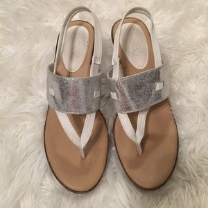 385 fifth Shoes - 385 fifth wedges shoes