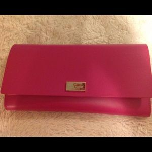 kate spade Handbags - Authentic Kate Spade wallet
