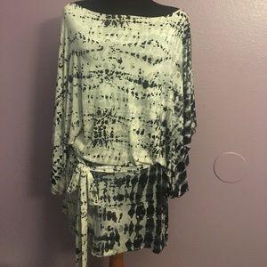 Karen Zambos Dresses & Skirts - Karen Zambos Vintage Couture💖💖💖