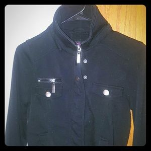 New Look Jackets & Blazers - Jacket